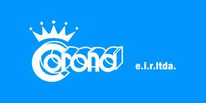 Corona EIRL