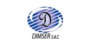 Dimser SAC