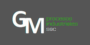 Gm Procesos Industriales SAC