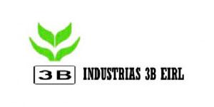 Industrias 3B