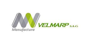 Velmarp SAC