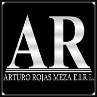 Arturo Rojas Meza